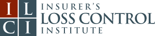 Insurer's Loss Control Institute